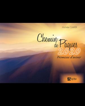 Chemin de Pâques 2020